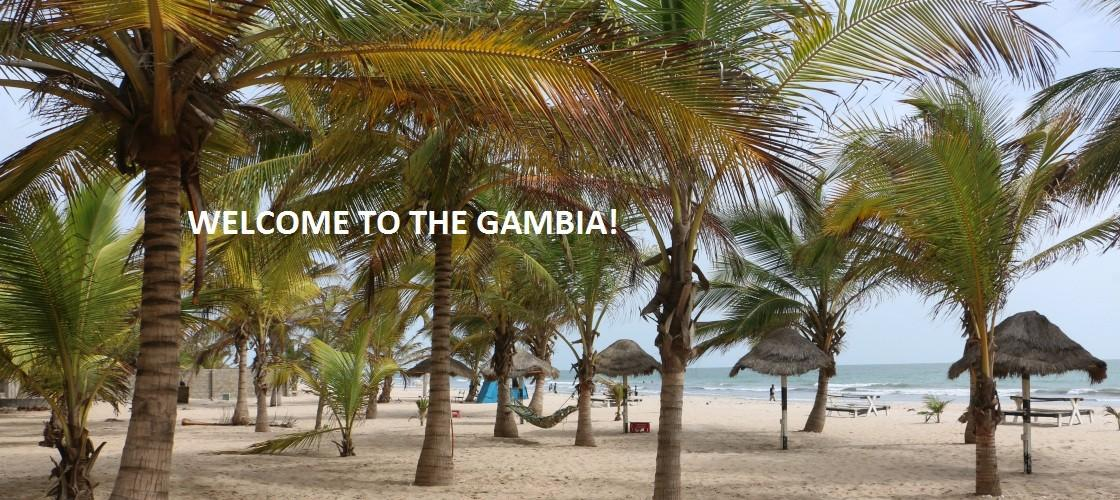 welcome-to-the-gambia